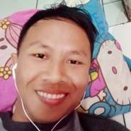 nino845859's profile photo