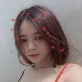 trangt436425_Ho Chi Minh_Svobodný(á)_Žena