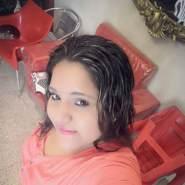 gabyn66's profile photo