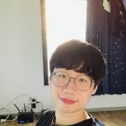 chancyan's profile photo
