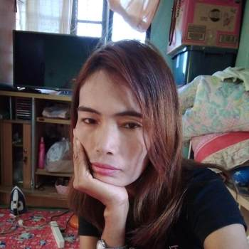 userln482903_Nonthaburi_Độc thân_Nữ