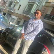 josh121713's profile photo