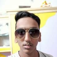sanskarkatela5076's profile photo