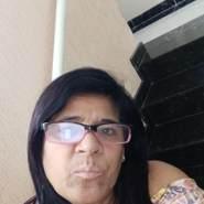 lusinetef919523's profile photo