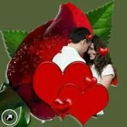 hassane374136's profile photo