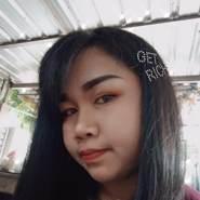 userwc1695's profile photo