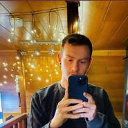 leo_s90's profile photo
