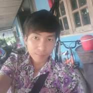 userequtm16's profile photo