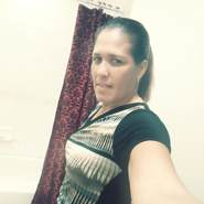 magalysq's profile photo