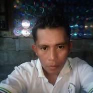 marbina317945's profile photo