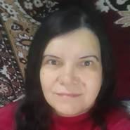 verginicav's profile photo
