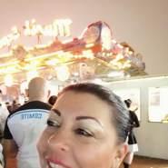 sonia932's profile photo