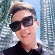 namh400785's profile photo