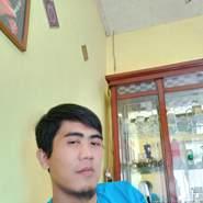 hendrif188443's profile photo
