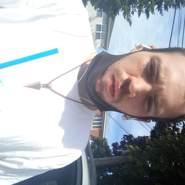 vincents107714's profile photo