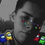 arielo683820's profile photo