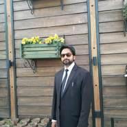 frazr76's profile photo