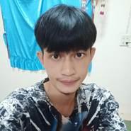 user_csu3256's profile photo