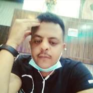 basilb79773's profile photo
