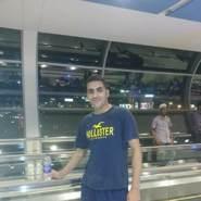 mohamedl631382's profile photo