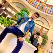 nadeem311378's profile photo