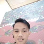 putra075912's profile photo