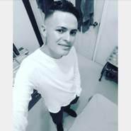 alexh662360's profile photo