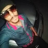 ruhanr276684's profile photo