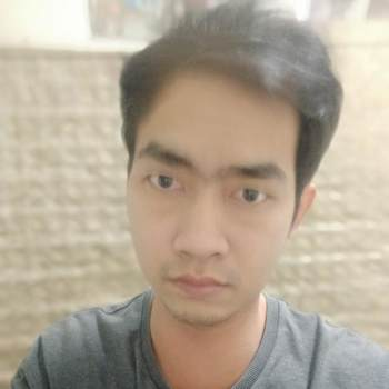 marwink4_Krung Thep Maha Nakhon_Độc thân_Nam