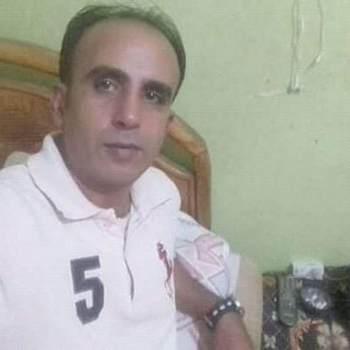 wahido388143_Al Qalyubiyah_Single_Male