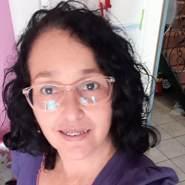 maritzap11's profile photo