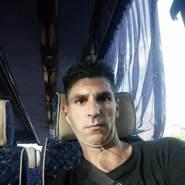 coreyt52294's profile photo