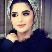 asmaaq121051's profile photo