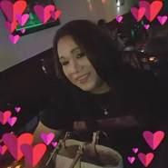 connym603969's profile photo