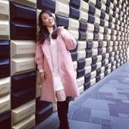 userxf805887's profile photo