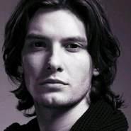 benbernes's profile photo
