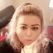 normaa855728's profile photo