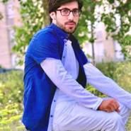 hajib19's profile photo