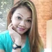 febyrose's profile photo