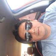 santosa98721's profile photo