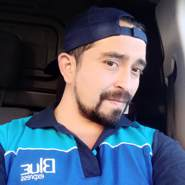 Alejandro28AG7's profile photo
