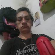 silviab983593's profile photo