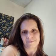anyv067's profile photo
