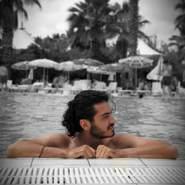 mohammadm731459's profile photo