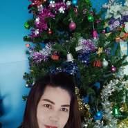userrhibt854's profile photo