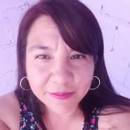 marian940879's profile photo