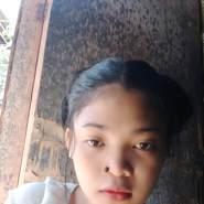 richellej719650's profile photo