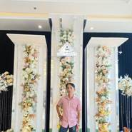 longl668510's profile photo