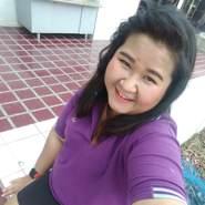 uservr506216's profile photo