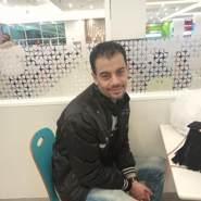 ahmedtamaam's profile photo